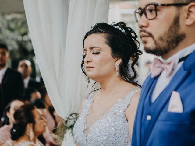 O casamento de Eduardo e Juliana em Cotia, São Paulo 103