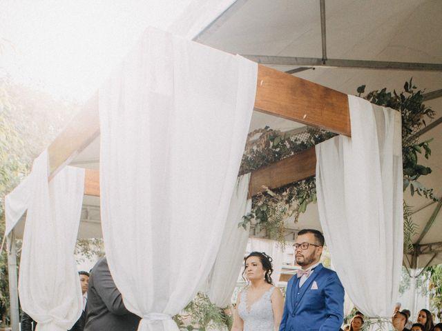 O casamento de Eduardo e Juliana em Cotia, São Paulo 104