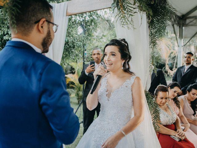 O casamento de Eduardo e Juliana em Cotia, São Paulo 108
