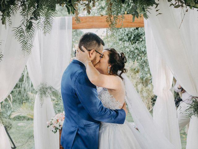O casamento de Eduardo e Juliana em Cotia, São Paulo 118