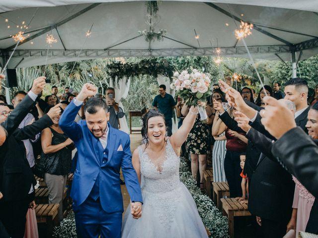 O casamento de Eduardo e Juliana em Cotia, São Paulo 124