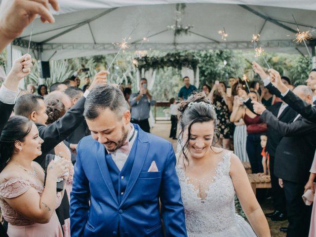 O casamento de Eduardo e Juliana em Cotia, São Paulo 125