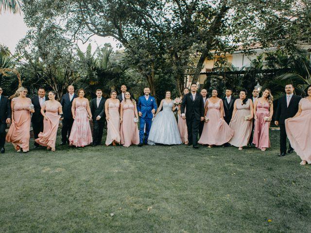 O casamento de Eduardo e Juliana em Cotia, São Paulo 127