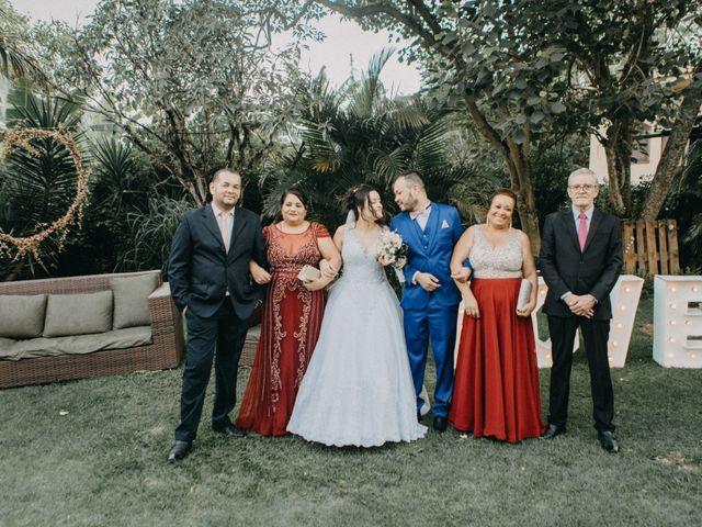 O casamento de Eduardo e Juliana em Cotia, São Paulo 131