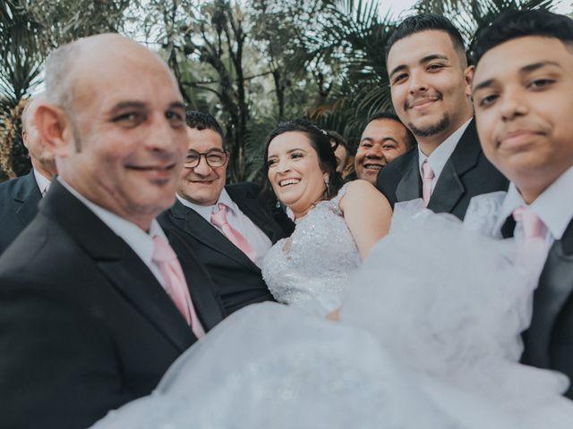O casamento de Eduardo e Juliana em Cotia, São Paulo 142