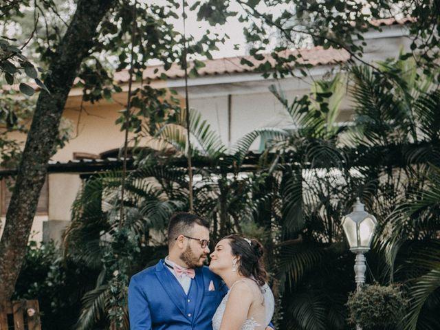 O casamento de Eduardo e Juliana em Cotia, São Paulo 149