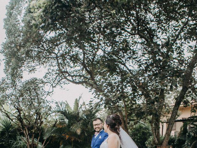 O casamento de Eduardo e Juliana em Cotia, São Paulo 153