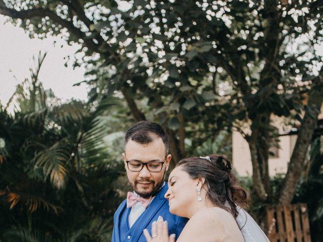 O casamento de Eduardo e Juliana em Cotia, São Paulo 154