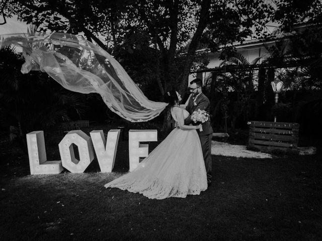 O casamento de Eduardo e Juliana em Cotia, São Paulo 162
