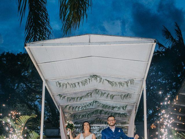 O casamento de Eduardo e Juliana em Cotia, São Paulo 165