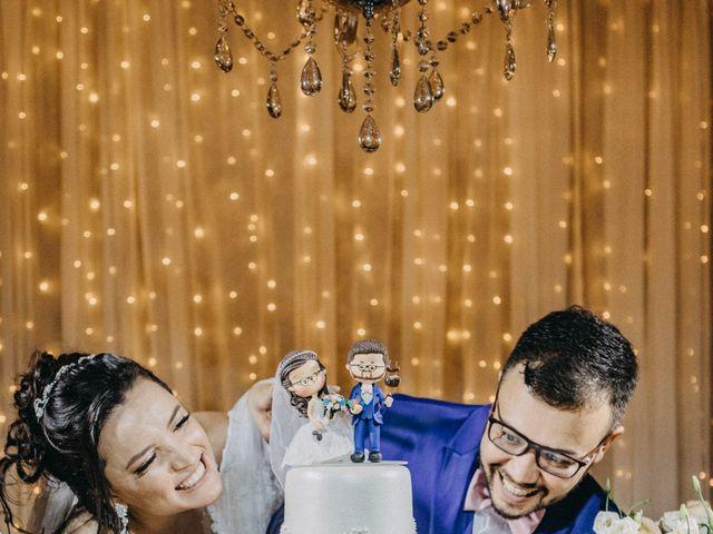 O casamento de Eduardo e Juliana em Cotia, São Paulo 171