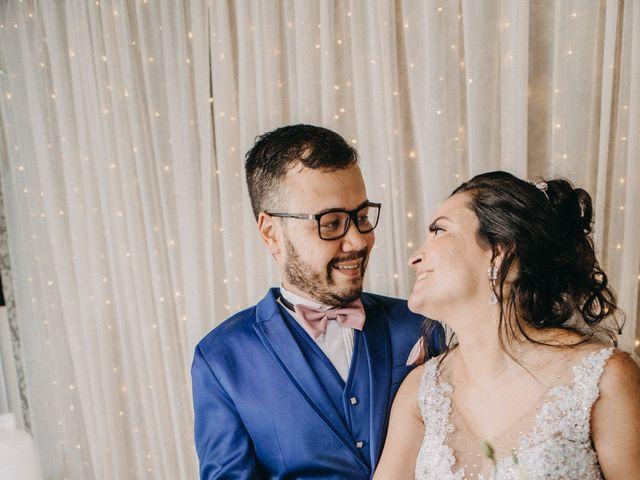 O casamento de Eduardo e Juliana em Cotia, São Paulo 173
