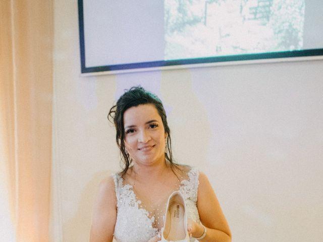 O casamento de Eduardo e Juliana em Cotia, São Paulo 183