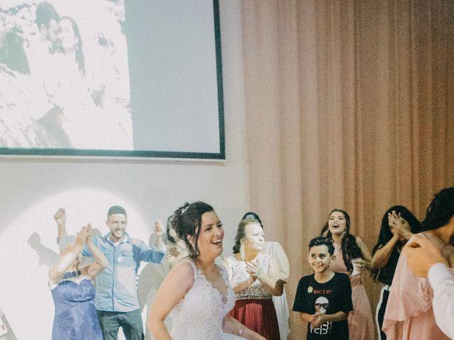 O casamento de Eduardo e Juliana em Cotia, São Paulo 186