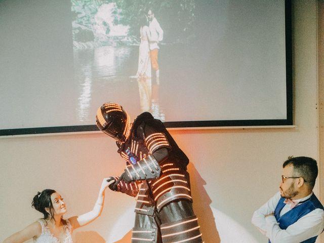 O casamento de Eduardo e Juliana em Cotia, São Paulo 199
