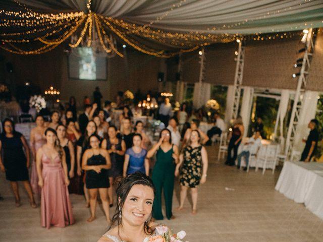 O casamento de Eduardo e Juliana em Cotia, São Paulo 201
