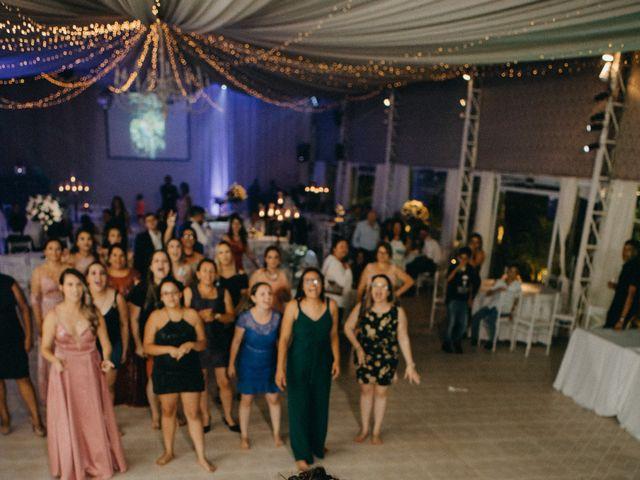 O casamento de Eduardo e Juliana em Cotia, São Paulo 203