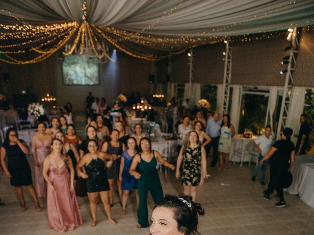 O casamento de Eduardo e Juliana em Cotia, São Paulo 204