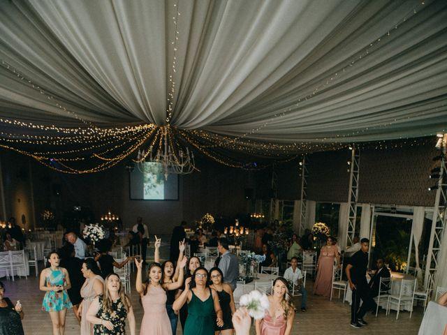O casamento de Eduardo e Juliana em Cotia, São Paulo 205