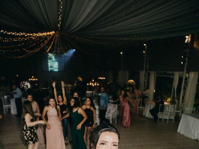 O casamento de Eduardo e Juliana em Cotia, São Paulo 206