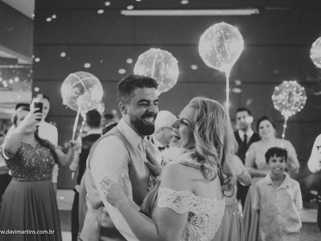 O casamento de Alex e Claudia em São Paulo, São Paulo 5