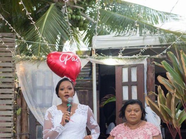 O casamento de Mayara Martins e Willames Delzuite em Paulista, Pernambuco 8