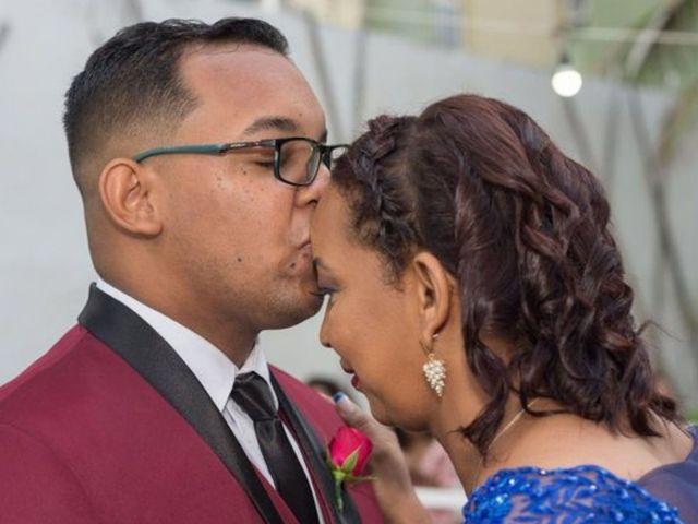 O casamento de Mayara Martins e Willames Delzuite em Paulista, Pernambuco 10