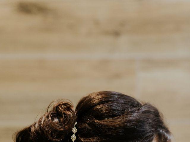 O casamento de Hermann e Ariane em Bombinhas, Santa Catarina 6