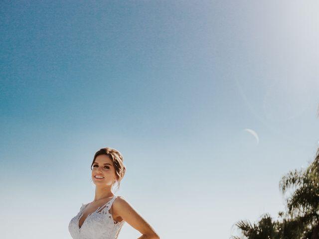 O casamento de Hermann e Ariane em Bombinhas, Santa Catarina 9