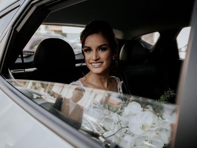 O casamento de Hermann e Ariane em Bombinhas, Santa Catarina 29