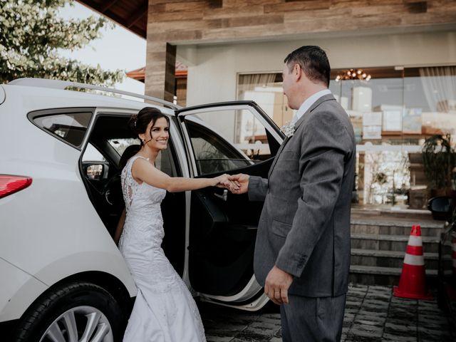 O casamento de Hermann e Ariane em Bombinhas, Santa Catarina 30