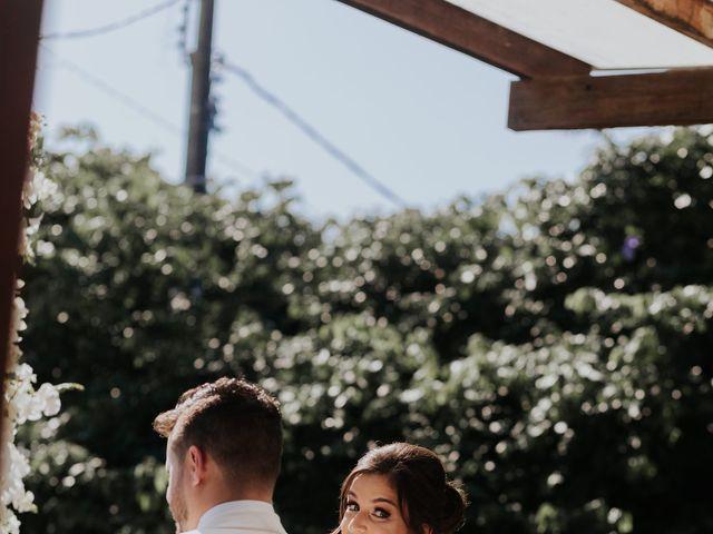 O casamento de Hermann e Ariane em Bombinhas, Santa Catarina 41