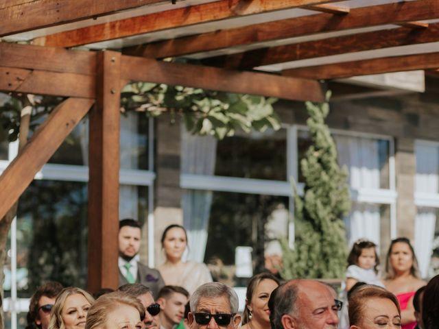 O casamento de Hermann e Ariane em Bombinhas, Santa Catarina 45