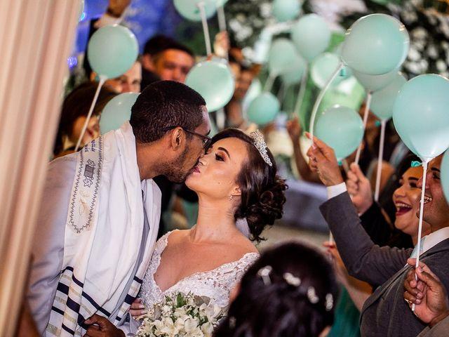 O casamento de Lucas e Camila em Fortaleza, Ceará 10