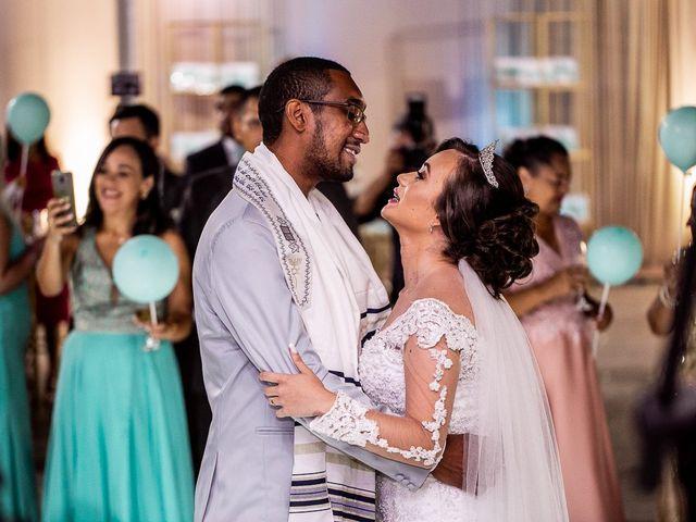 O casamento de Lucas e Camila em Fortaleza, Ceará 11