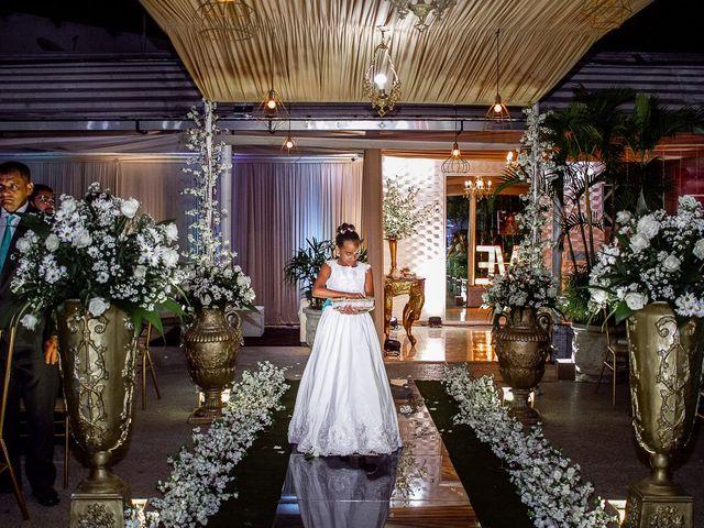 O casamento de Lucas e Camila em Fortaleza, Ceará 14