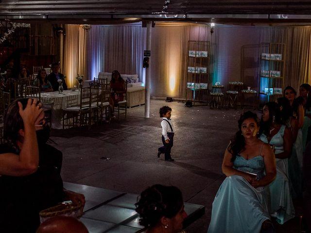 O casamento de Lucas e Camila em Fortaleza, Ceará 24