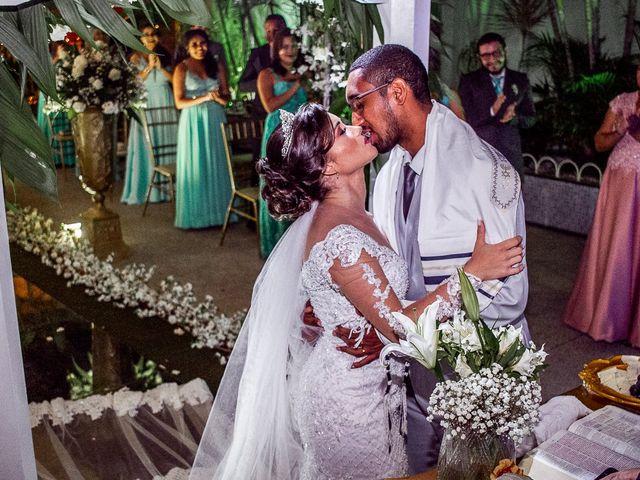 O casamento de Lucas e Camila em Fortaleza, Ceará 26