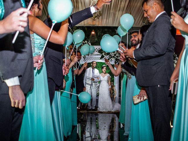 O casamento de Lucas e Camila em Fortaleza, Ceará 28