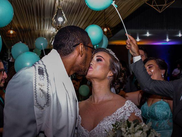 O casamento de Lucas e Camila em Fortaleza, Ceará 31