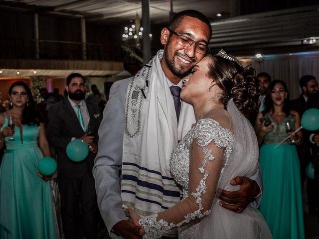 O casamento de Lucas e Camila em Fortaleza, Ceará 33