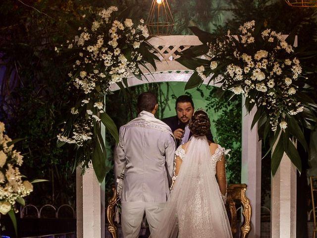 O casamento de Lucas e Camila em Fortaleza, Ceará 51