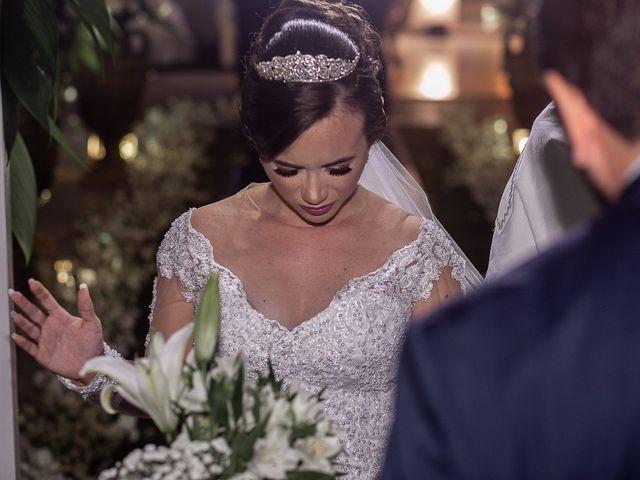 O casamento de Lucas e Camila em Fortaleza, Ceará 52