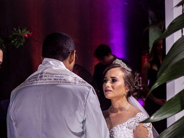 O casamento de Lucas e Camila em Fortaleza, Ceará 53