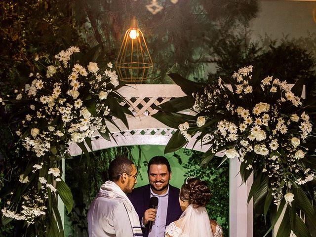 O casamento de Lucas e Camila em Fortaleza, Ceará 54