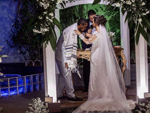 O casamento de Lucas e Camila em Fortaleza, Ceará 56