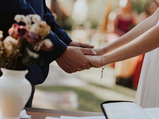 O casamento de Victor e Larissa em Gaspar, Santa Catarina 40