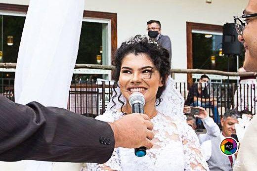 O casamento de Douglas  e Ana Carolina  em Campinas, São Paulo 46