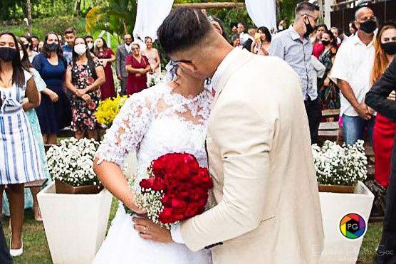 O casamento de Douglas  e Ana Carolina  em Campinas, São Paulo 51