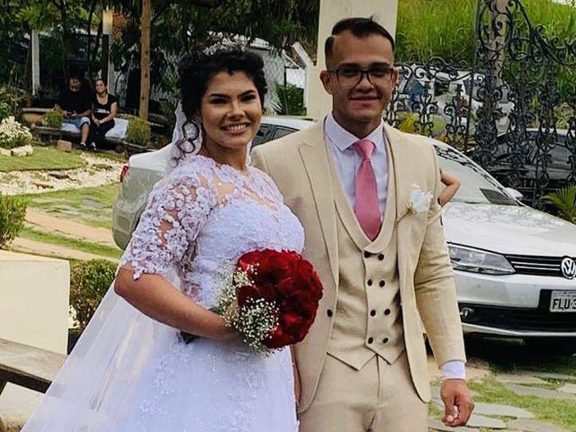 O casamento de Douglas  e Ana Carolina  em Campinas, São Paulo 53
